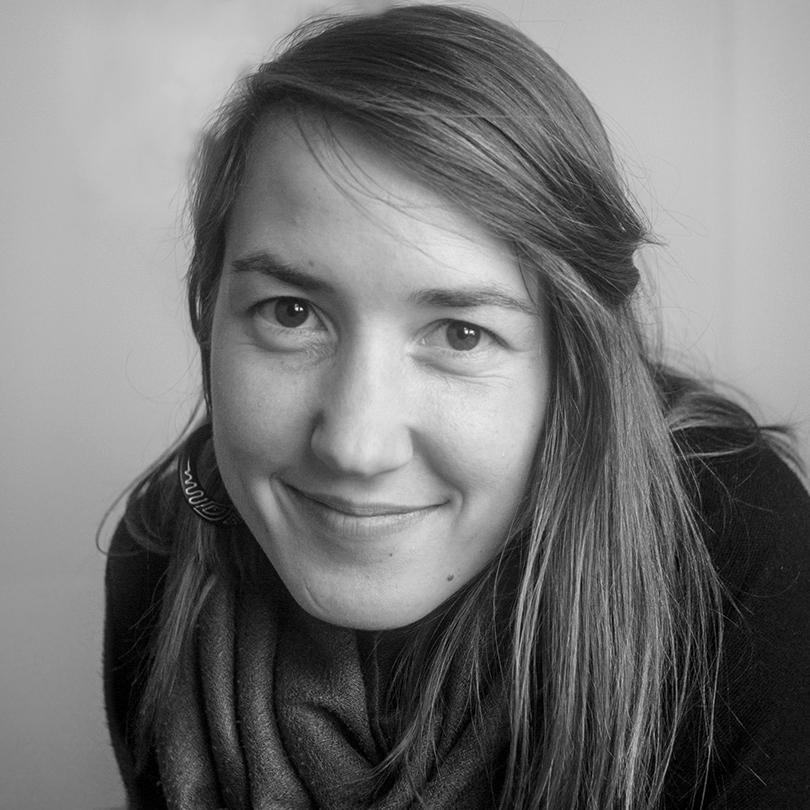 Jennifer Rentzsch (Jen)