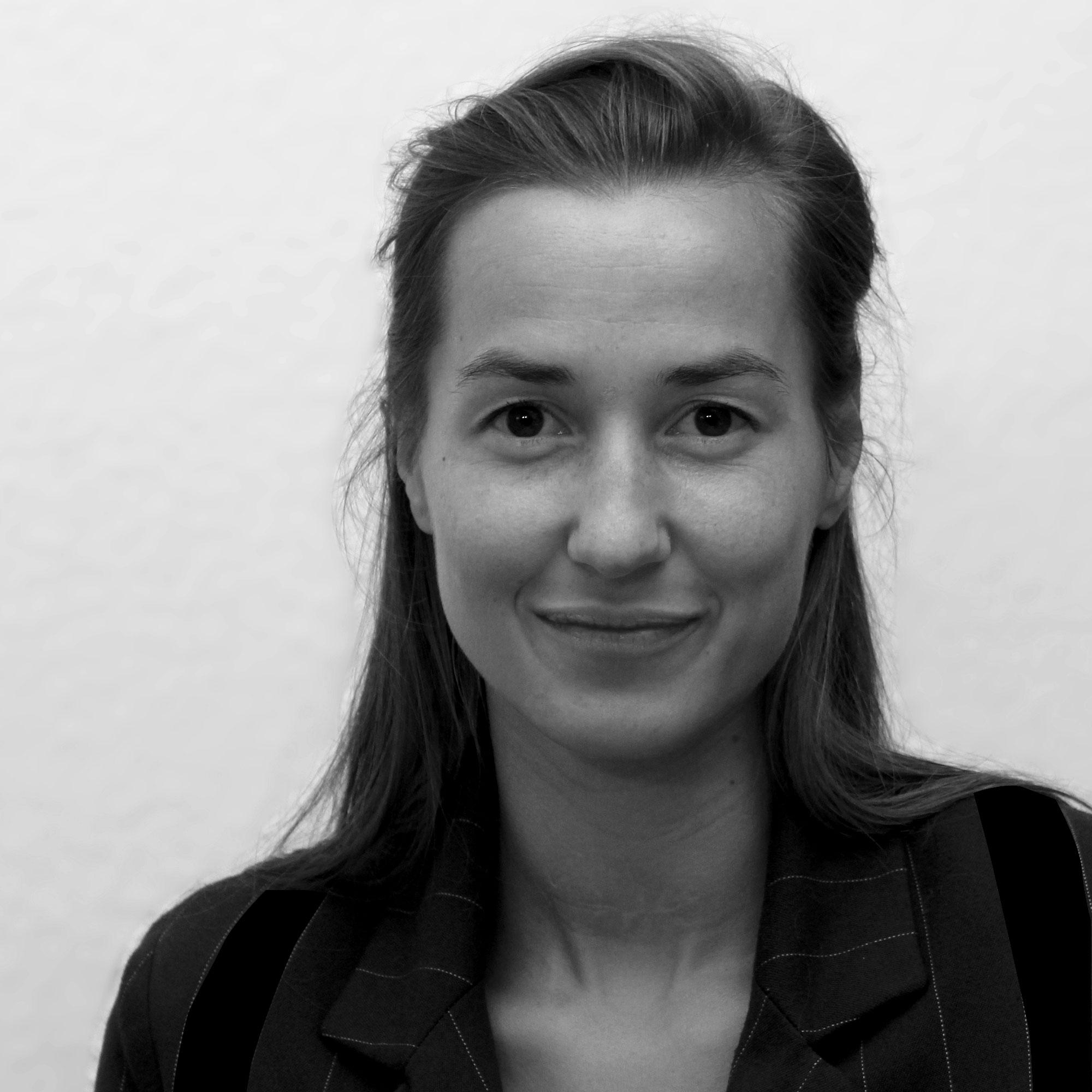 Jessica Rentzsch (Jezz)