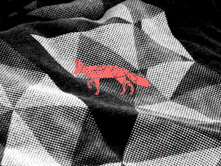 fffuchs | Textil Druck