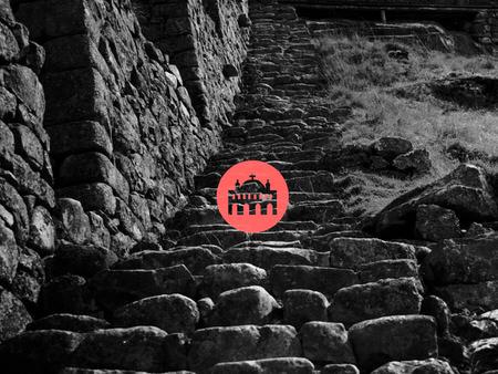 Peru | Dokumentation
