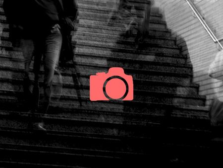 Faserland | Fotografie