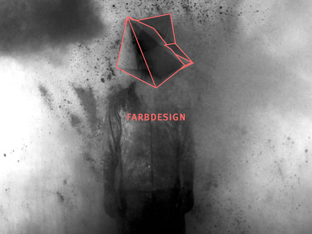 Farbdesign | Imagefilm & Website