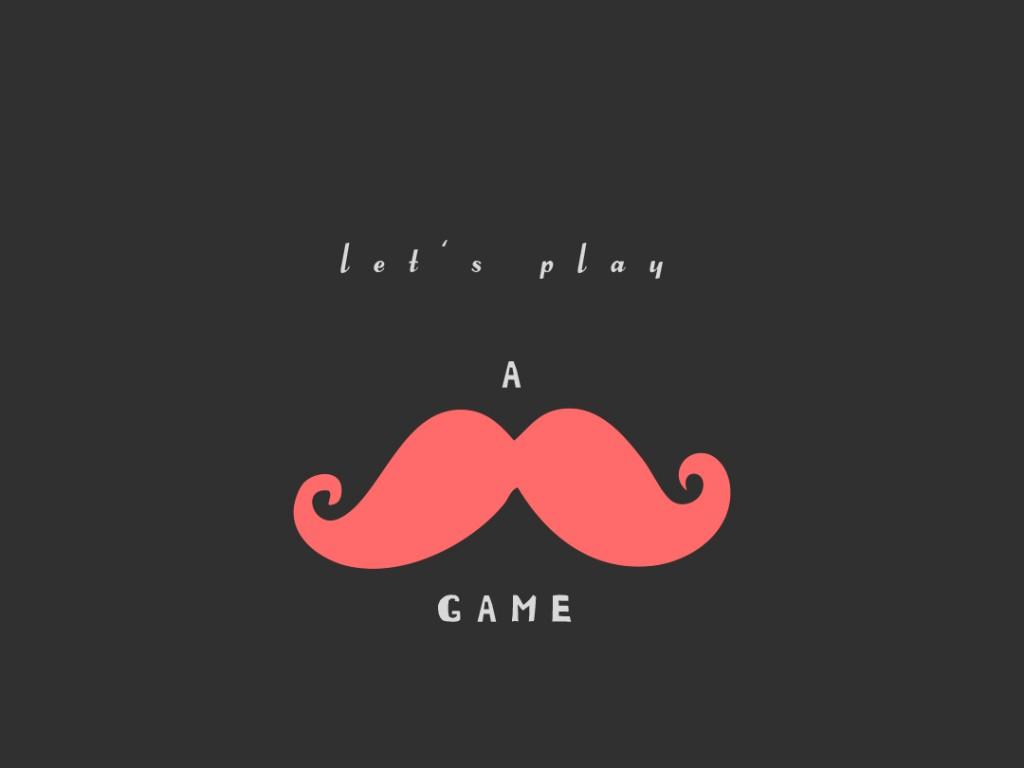 Bartomania | Spiel