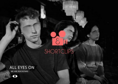 VIVA All Eyes On | Shortclips