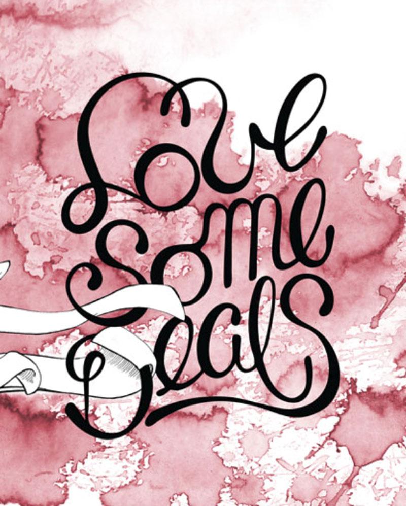 lovesomedeals typo 1