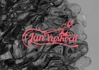 Jan Vyskocil | Webdesign und Logo