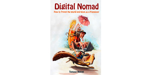 Digital Nomad Fachbücher download