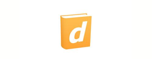 DICT.CC Designer Tools