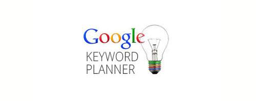 keyword-planer Designer Tools