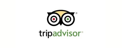 TripAdvisor Designer Tools