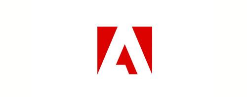 Adobe Designer Tools