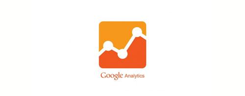 analytics Designer Tools