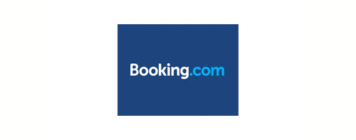 booking Designer Tools