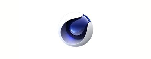 Cinema 4D Designer Tools