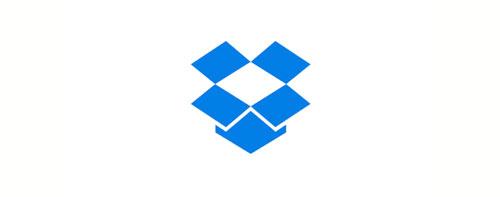Dropbox Designer Tools