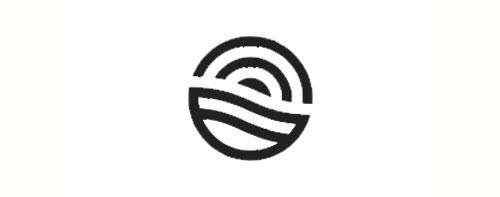 earthcity Designer Tools