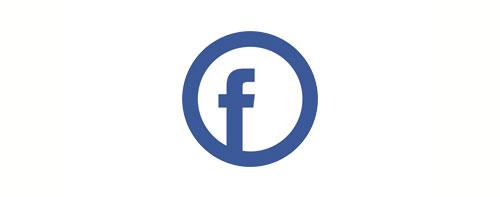 digitale nomaden facebook-gruppe Designer Tools
