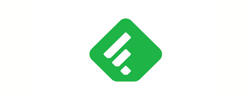 feedly Designer Tools