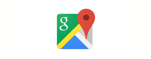 google-maps Designer Tools