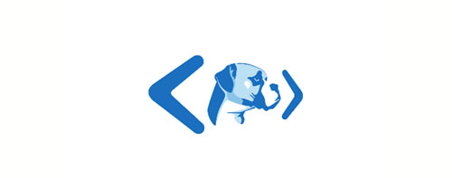 htmldog Designer Tools