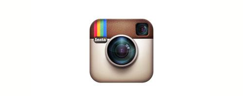 instagram Designer Tools