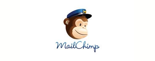 mailchimp Designer Tools