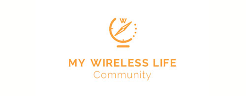 mywirelesslife Designer Tools
