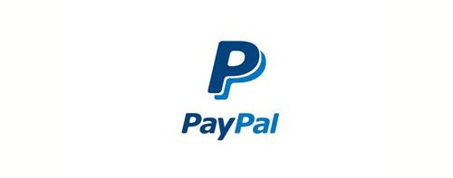 Paypal Designer Tools