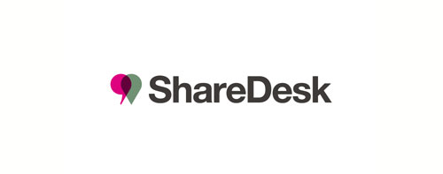 sharedesk Designer Tools