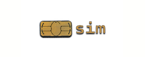 sim-card-wiki Designer Tools