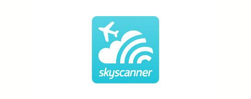 skyscanner Designer Tools