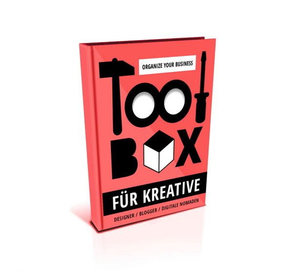 toolbox-buch-cover-2