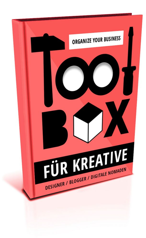 toolbox-download-cover
