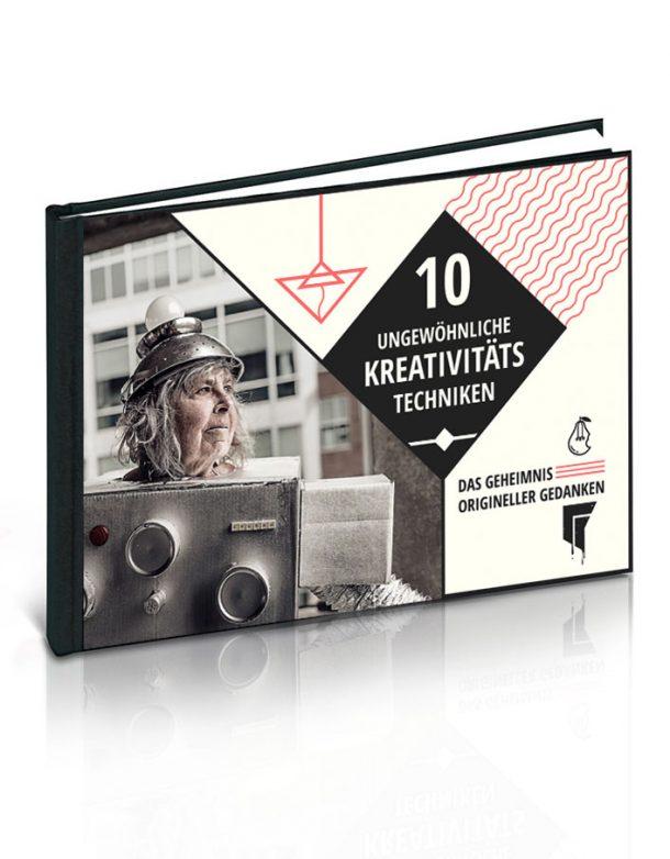kreativitaetstechniken-cover-2