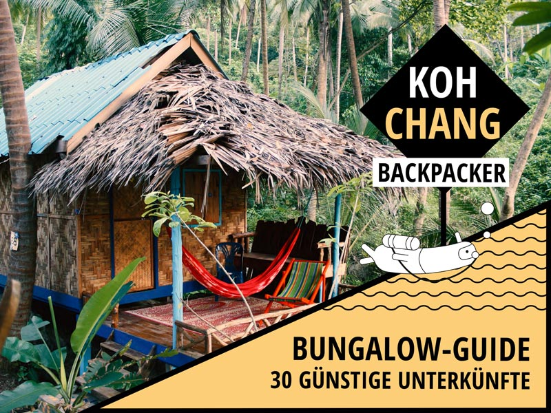 Koh-Chang-Bungalow-Guide