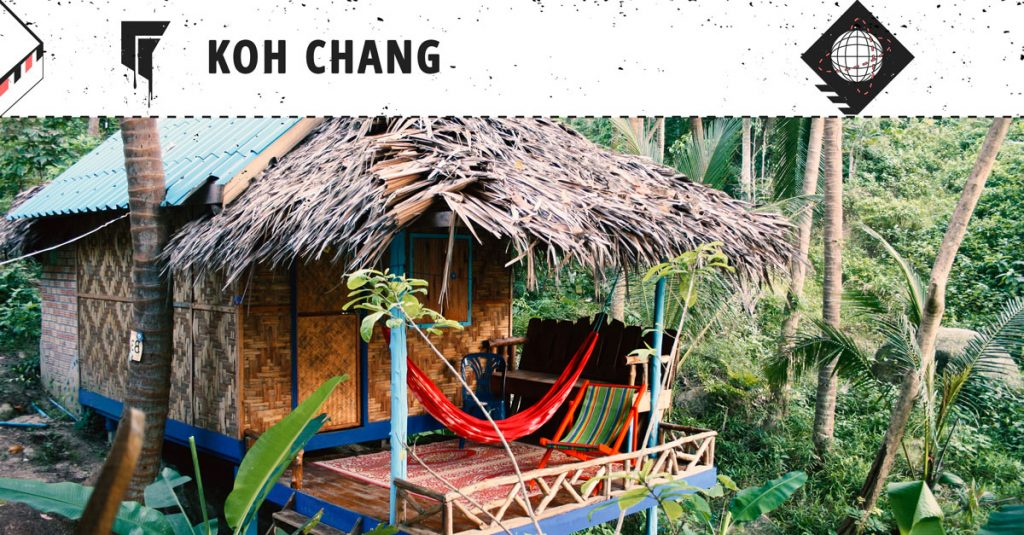 koh-chang-bungalow