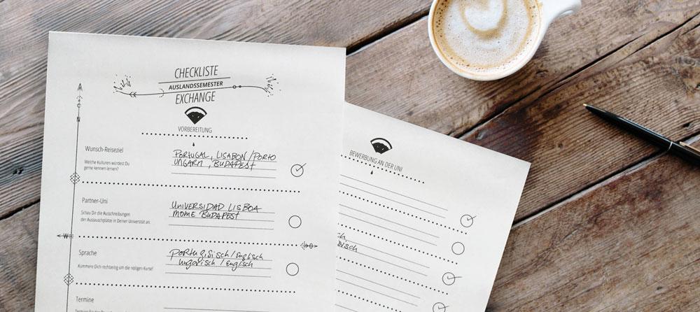 checkliste-auslandssemester