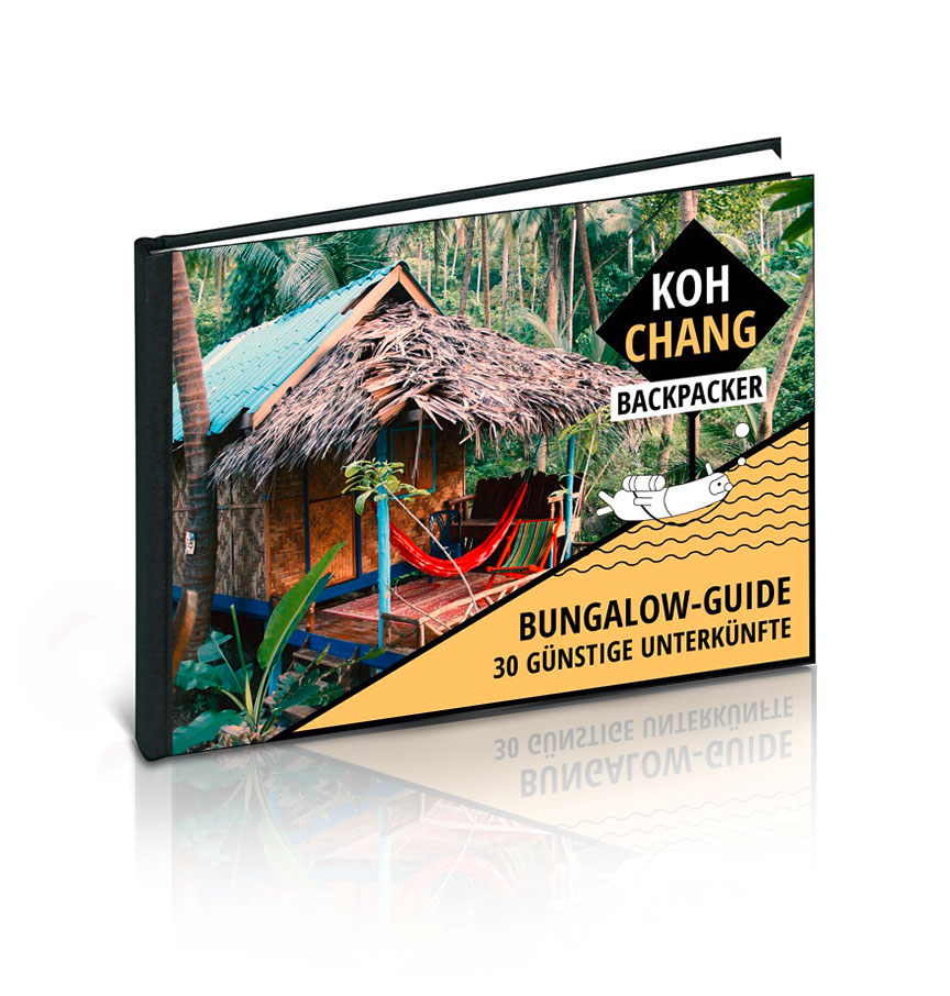 Koh-chang-bungalow-guenstig