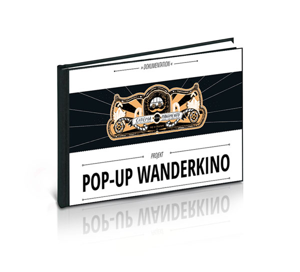wanderkino-doku-cover