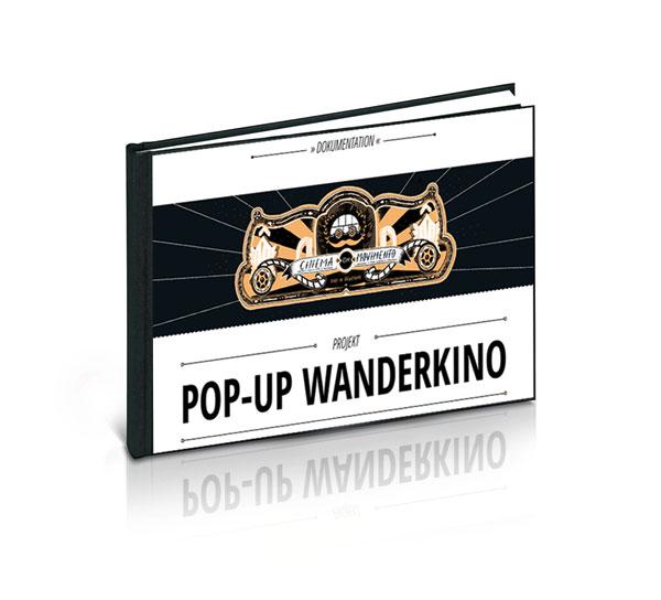 wanderkino-doku-cover