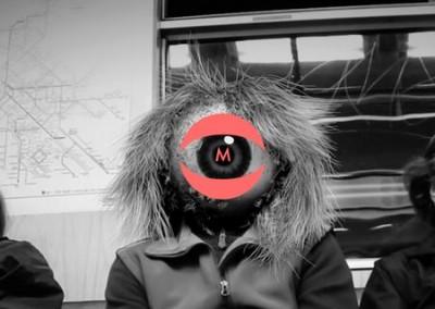 The Metro´s | Kurzfilm
