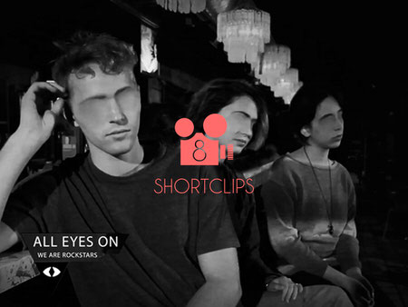 VIVA All Eyes On | Shortclips
