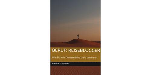 Beruf-Reiseblogger Fachbücher download