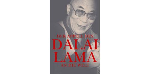 Der-Appell-des-Dalai-Lama-an-die-Welt Fachbücher download
