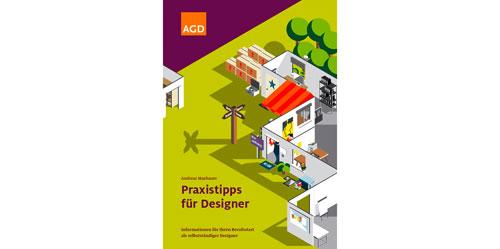 Praxistipps fuer Designer Fachbücher download