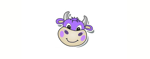 Happy Cow Designer Tools