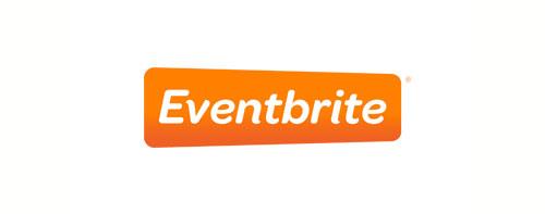 eventbrite Designer Tools