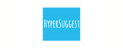 hypersuggest Designer Tools