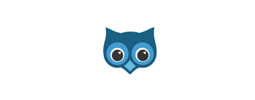 SENDOWL Designer Tools