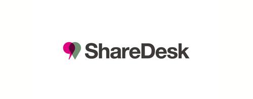 sharedesk Designer Tools